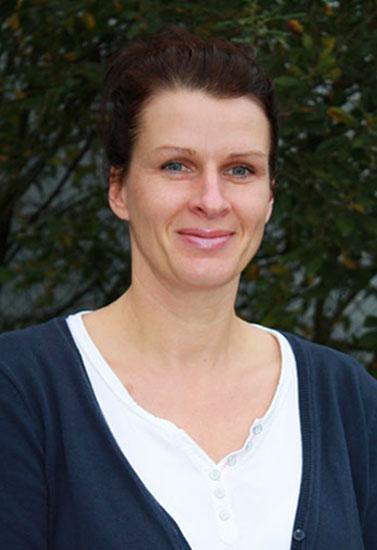 Kathleen Plümer