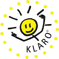 Klaro Logo