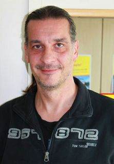 Jochen Sengbusch