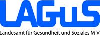 Lagus Logo