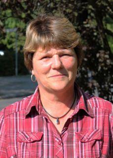 Birgit Harder