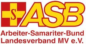 ASB Mecklenburg Vorpommern