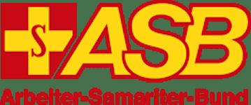 ASB Deutschland