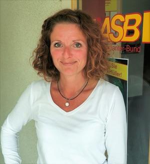 Cindy Fedor